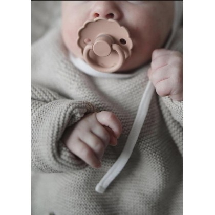 Frigg Silicone Baby Pacifier